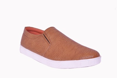 Lock And Walk Casual Shoes