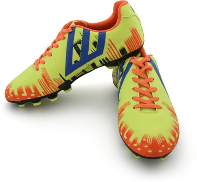 Vector X Hybrid Football Shoes