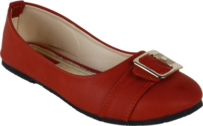 Earth Boon Eb-1781-Red Bellies