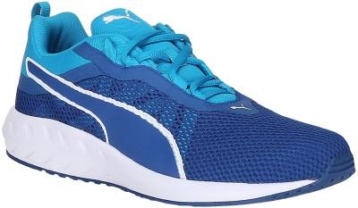 Puma Flare 2 Outdoors(Blue)