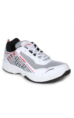 Columbus Tab-18 Running Shoes