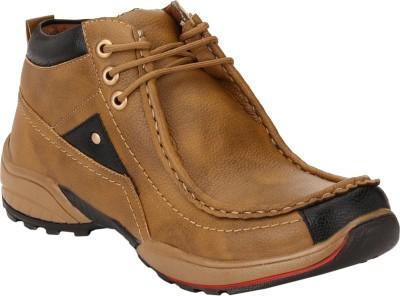k d perfect footwear Casuals