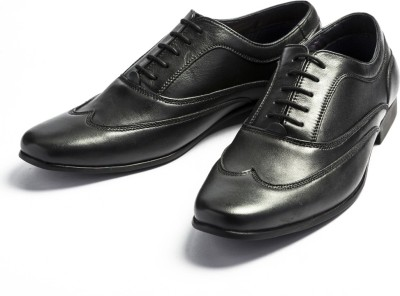 Taurm?? Formal Shoes
