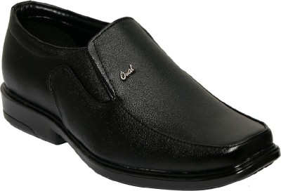 Vittaly Attractive Slip On Shoes