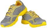 Selfie Seven Plain Appeal Running Shoes ...