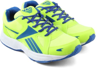 Airglobe Running Shoes