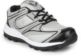 11e Walking Shoes (Grey, Black)
