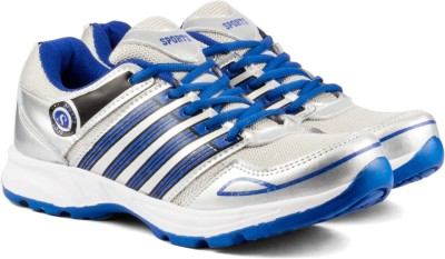 GS Walking Shoes