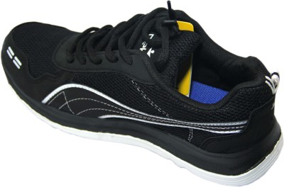 Stepin Soles Air 6 Running Shoes