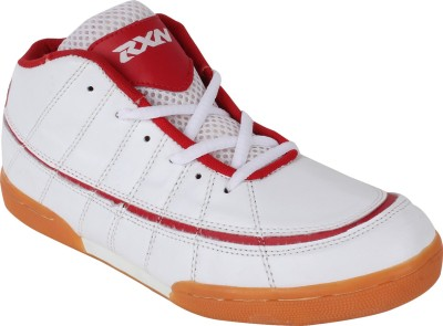 Rxn Basketball Shoes