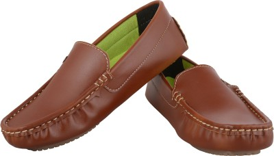 hdshoes Kids Loafers