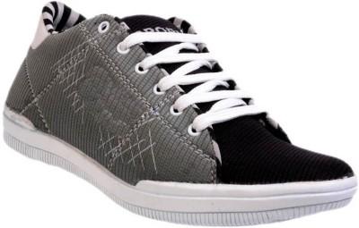 Fescon Sytern Canvas Shoes