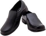 FBT Slip On Shoes (Black)