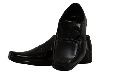 Rajdoot 3800001 Slip On Shoes