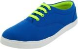 Da-Dhichi Sneakers (Blue)