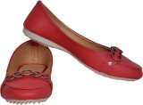 Shoe Dice Girls