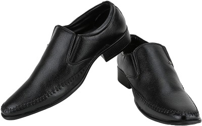 Adam Step Basic Charm Slip On Shoes