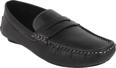 i-Sports Loafers