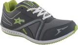 Comfolite Warrior Running Shoes (White, ...