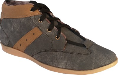 Flair Flms-3 Casual Shoes