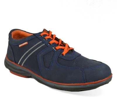 Red Chief RC2892 Casuals