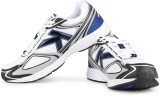 Kelme Kripton Running Shoes (White)