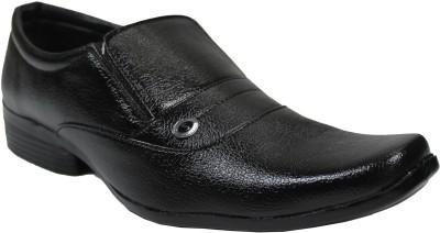 Featherz formal shoe for Men