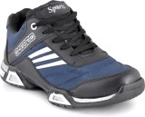 Foot n Style FS476 Running Shoes (Blue, ...