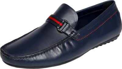 rossobrunello Loafers