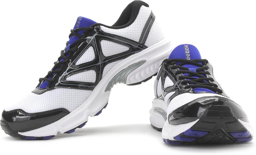 Reebok Speedstar Lp Running Shoes 9556ae8d4d8