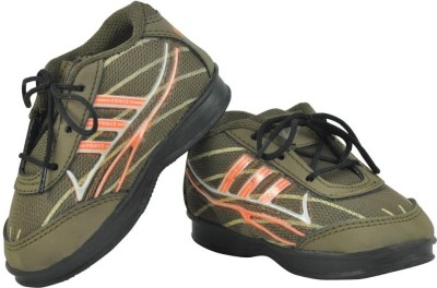 American Club Fastest Kid Casuals Shoes
