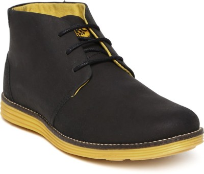 Franco Leone Casual Shoes