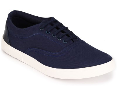 Jacs Shoes JACSC5028 Casuals