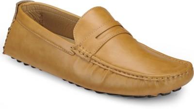 Marco Tonino Impressive Loafers