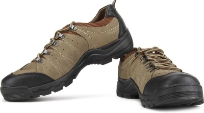 Proterra Outdoors Shoes