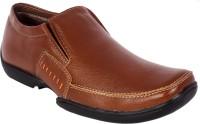 Shoebook Slip On Shoes