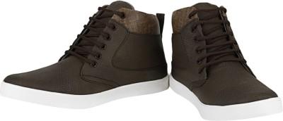 Stylon Classic Boots