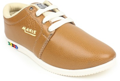 Stylistry Maxis Mens Sneakers