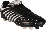 Cosco Delta Football Shoes