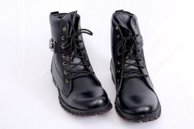 footlooks Boots