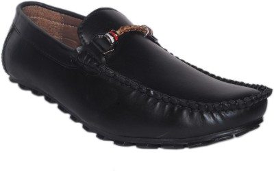 IMAGE Loafers