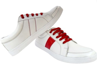 Footgear Sneakers, Outdoors, Casuals