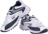 Per Te Solo Avir Bindas Running Shoes (W...