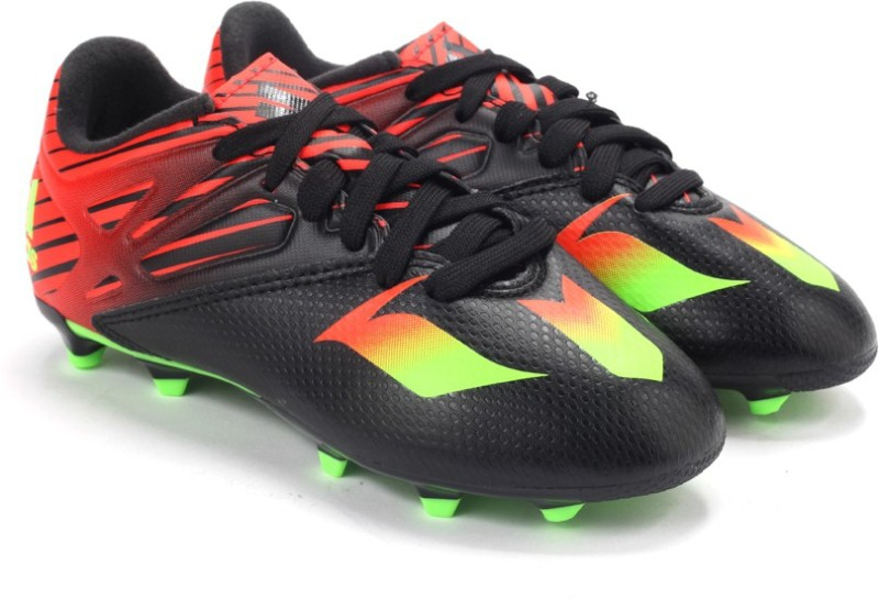 Adidas MESSI 15.3 J FOOTBALL