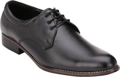 Imparadise Footwear 4015 Party Wear