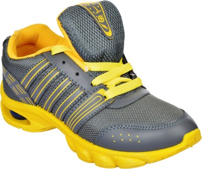 MLQ BLASTER Running Shoes