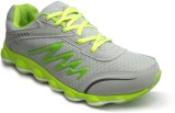 Fast Trax P404 Running Shoes (Green)