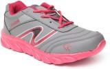 HM-Evotek 9003 Running Shoes (Grey)