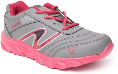 HM-Evotek 9003 Running Shoes