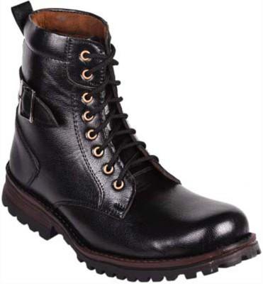 Evlon Unbeatable Boots